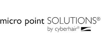 Micro Point Solutions by Cyberhair