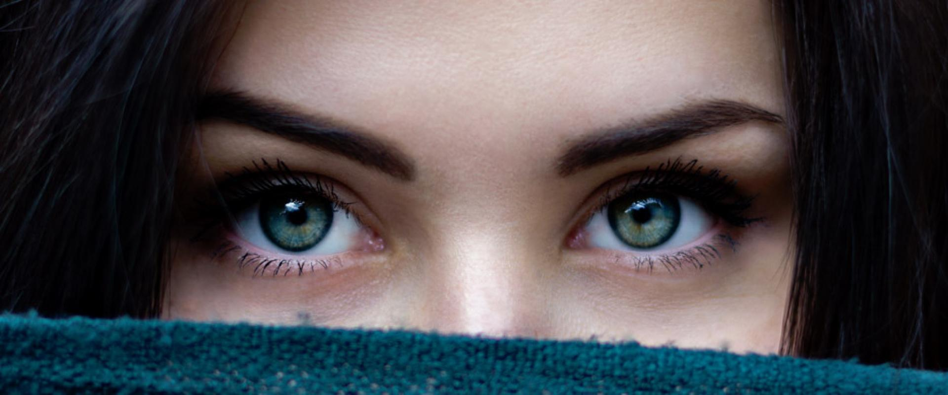 How To Grow Full Healthy Eyebrows Mane Image Hair