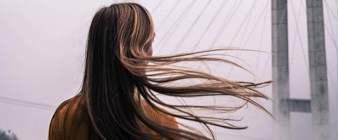 Are Your Habits Exacerbating Your Hair Loss?