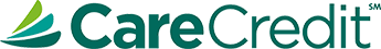 carecredit logo2