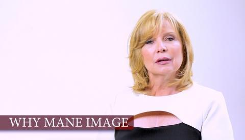 Check Out Janice's Story At Mane Image Hair